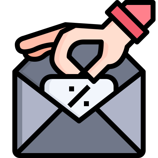 BlackFridayLL messages sticker-1
