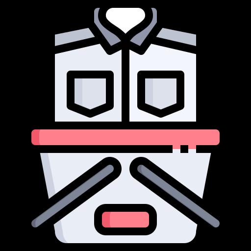 BlackFridayLL messages sticker-3