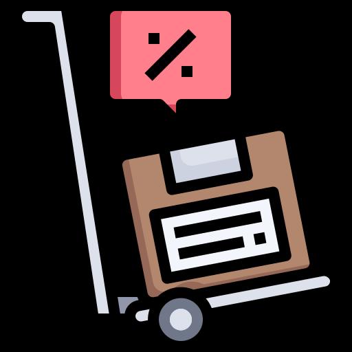 BlackFridayLL messages sticker-5