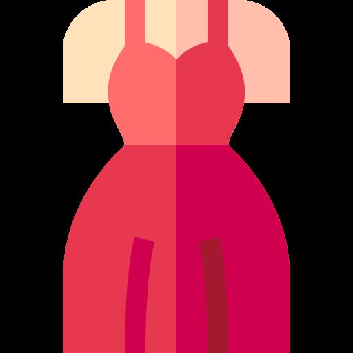 CostumePartyLL messages sticker-8