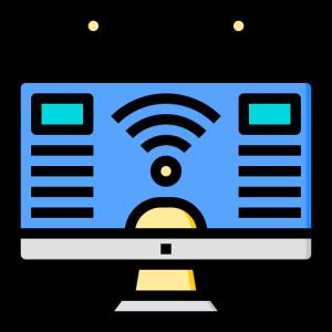 SmartCityMi messages sticker-8