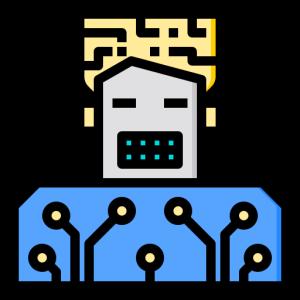 SmartCityMi messages sticker-3