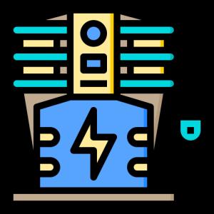SmartCityMi messages sticker-4
