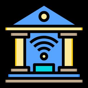 SmartCityMi messages sticker-2