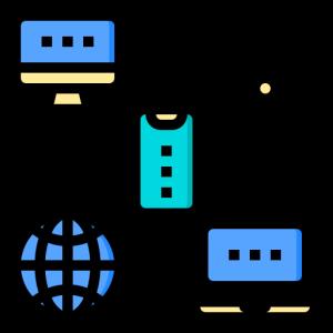 SmartCityMi messages sticker-0