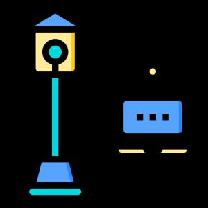 SmartCityMi messages sticker-1