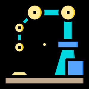 SmartCityMi messages sticker-6