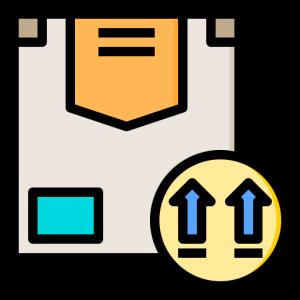 WarehouseMi messages sticker-3