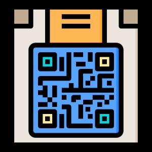 WarehouseMi messages sticker-11