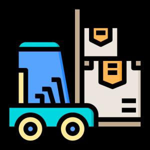 WarehouseMi messages sticker-0