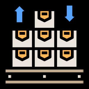 WarehouseMi messages sticker-1