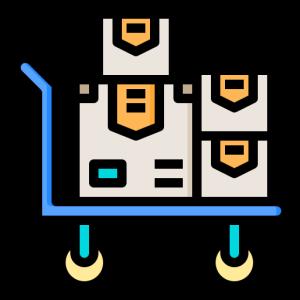 WarehouseMi messages sticker-9