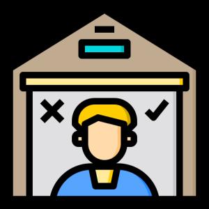 WarehouseMi messages sticker-8