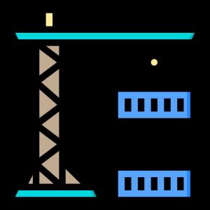 WarehouseMi messages sticker-6