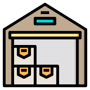 WarehouseMi messages sticker-5