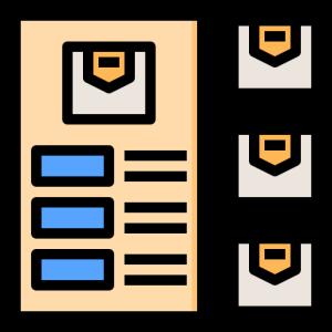 WarehouseMi messages sticker-2