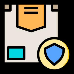 WarehouseMi messages sticker-7