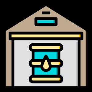 WarehouseMi messages sticker-4