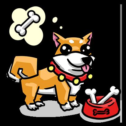 Slam Dunk Santa messages sticker-1