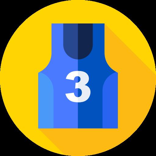 BasketballVB messages sticker-2