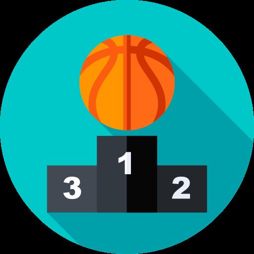 BasketballVB messages sticker-1