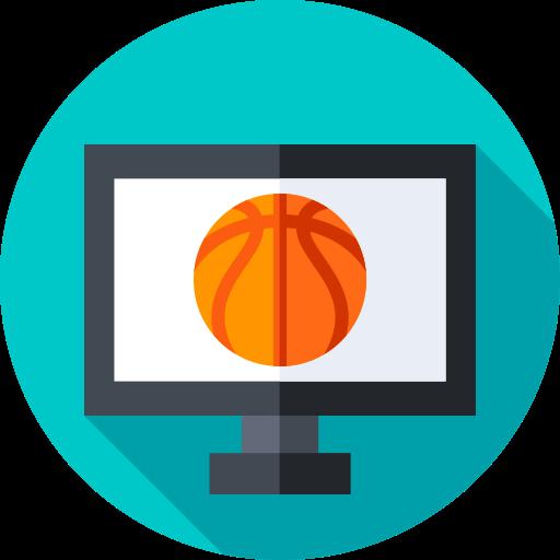 BasketballVB messages sticker-7