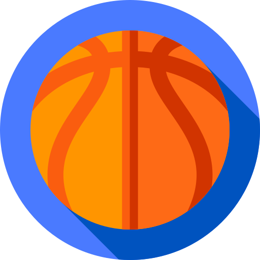 BasketballVB messages sticker-0