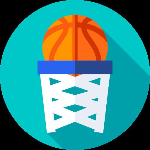 BasketballVB messages sticker-5