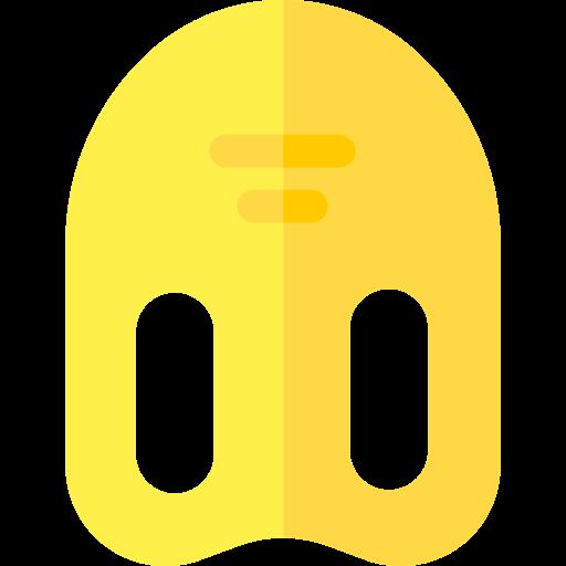 SwimmingPoolVB messages sticker-7