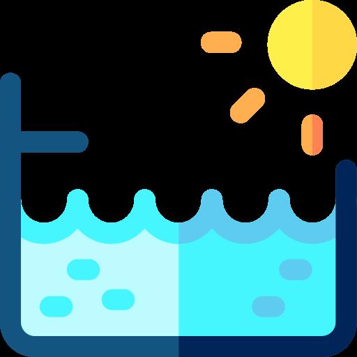 SwimmingPoolVB messages sticker-11