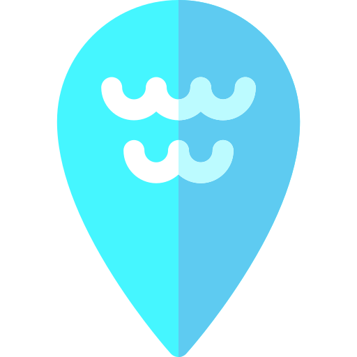 SwimmingPoolVB messages sticker-5