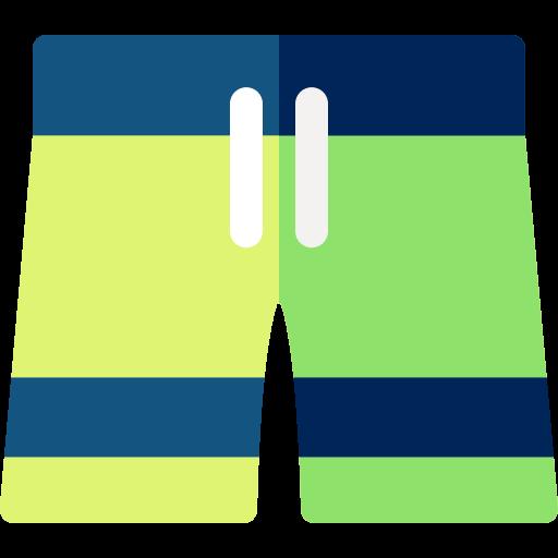 SwimmingPoolVB messages sticker-4
