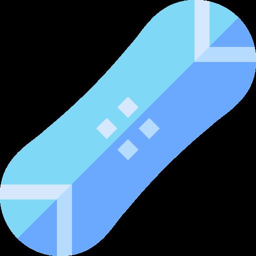 WinterTravellingVB messages sticker-3