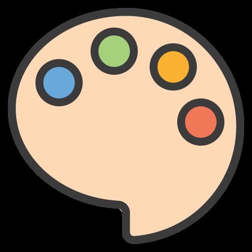 SchoolXL messages sticker-3