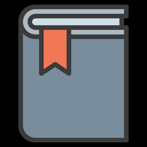 SchoolXL messages sticker-7