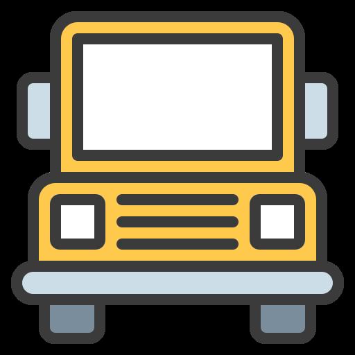 SchoolXL messages sticker-11