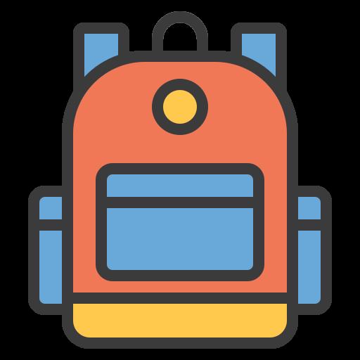 SchoolXL messages sticker-6