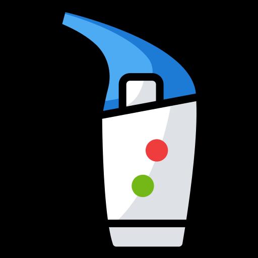 HealthcareXL messages sticker-0