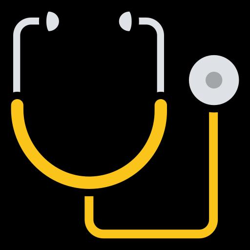 HealthcareXL messages sticker-8