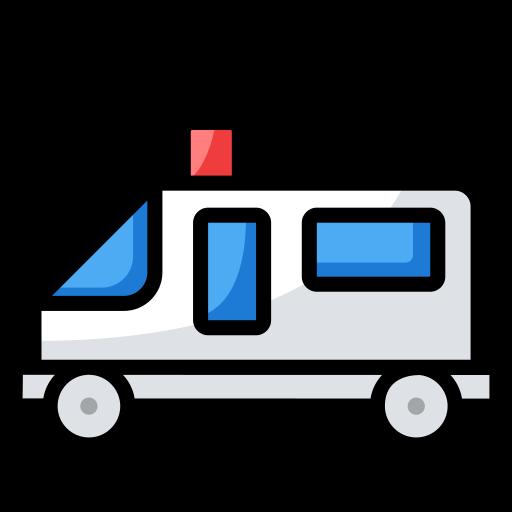 HealthcareXL messages sticker-3