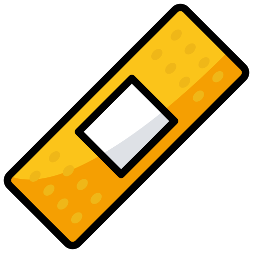 HealthcareXL messages sticker-11