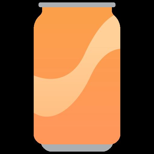 BeverageLL messages sticker-8