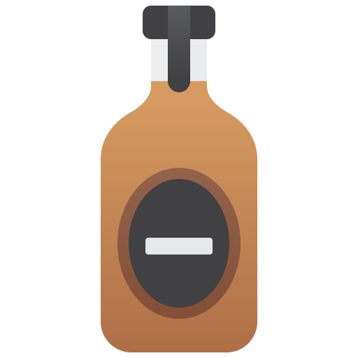 BeverageLL messages sticker-11