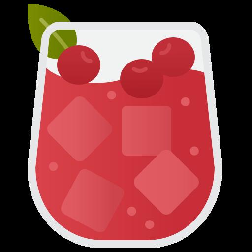 BeverageLL messages sticker-4