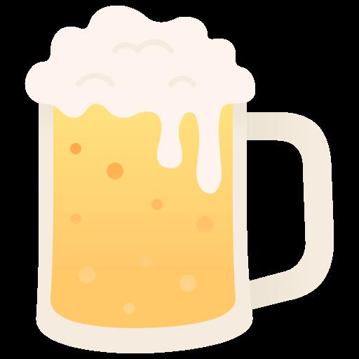 BeverageLL messages sticker-0