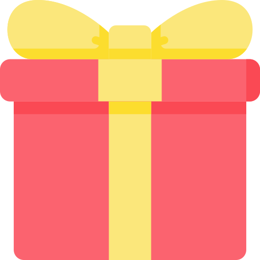 GiftsLL messages sticker-0