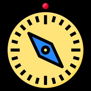 MapMi messages sticker-9