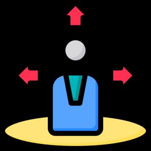 MapMi messages sticker-2