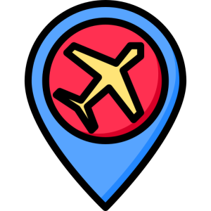 MapMi messages sticker-11