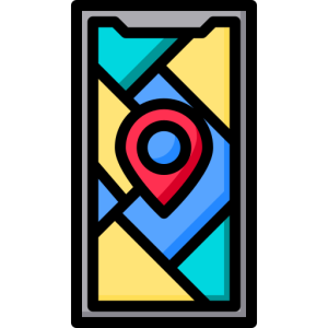 MapMi messages sticker-4